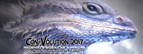 con-volution, convolution, writer's workshop, san ramon