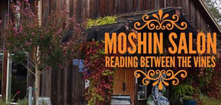 moshin vineyards salon series